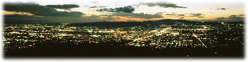<2010年6月>伊勢路・奈良の旅(その3):「奈良・西ノ京の国宝寺」_c0119160_2139819.jpg