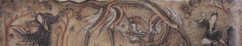 高句麗壁画(1)八咫烏―高句麗と日本の賀茂氏そしてサッカーへ_c0222861_15373425.jpg