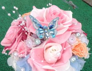 結婚のお祝いに_e0170461_19521751.jpg