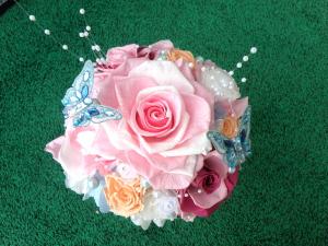 結婚のお祝いに_e0170461_1952255.jpg