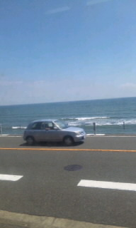 夏の思い出を写真にと共に。(その1)_a0126663_923412.jpg