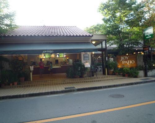 くるちゃんベビー_f0126965_21313190.jpg