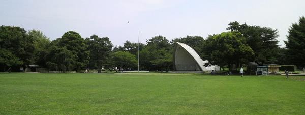 【告知】出演時間決定 10/10 平塚総合公園野外ステージ_c0006767_7391439.jpg