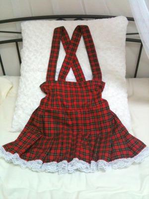 学園ヘタリア 女子制服_a0157480_2225239.jpg