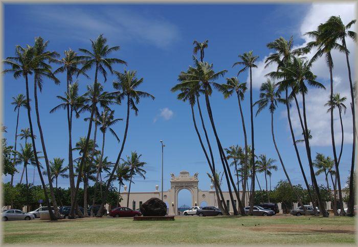 ハワイ旅行記 18_b0093088_72449.jpg
