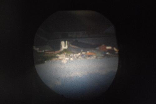 f0165888_1332673.jpg