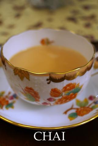 サロン用のティーカップを買いに・・・_a0135489_152433.jpg