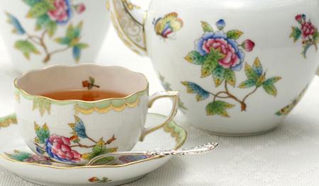 サロン用のティーカップを買いに・・・_a0135489_162064.jpg