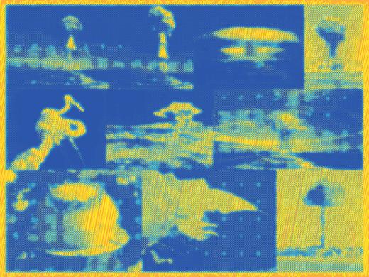 c0211701_219267.jpg