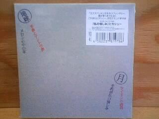 ヴァセリンズ、スーパーチャンクなどオススメ・ニューリリースCD入荷してます!!_b0125413_17184263.jpg