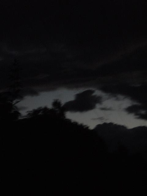 オクラの紫蘇つくね_d0104926_421203.jpg