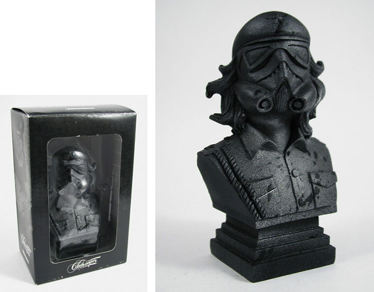 CheTrooper Black by Urbanmedium_e0118156_112633.jpg