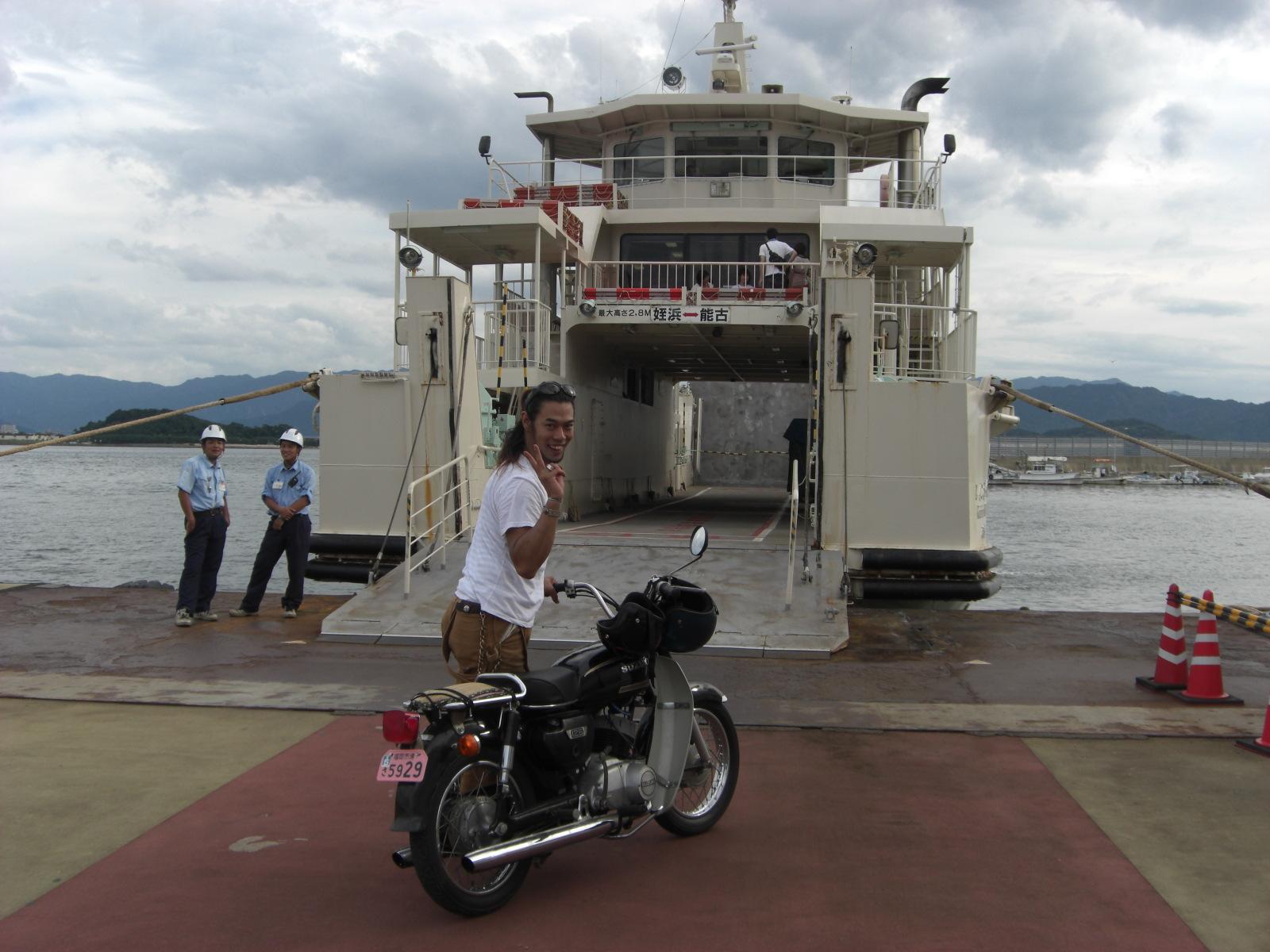 f0205962_1228335.jpg