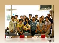 f0199868_2006100.jpg