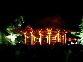 鎌倉音楽祭 舞鶴2010_e0159969_19482041.jpg