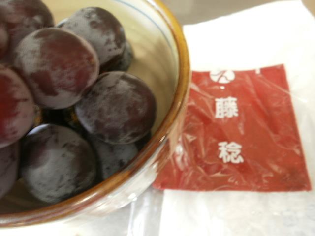 旬の果物_d0174684_20535460.jpg