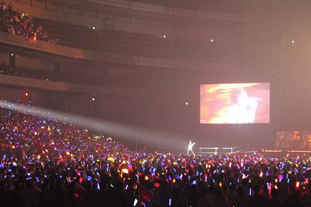 Animelo Summer Live 2010 -evolution-_e0146185_3181564.jpg