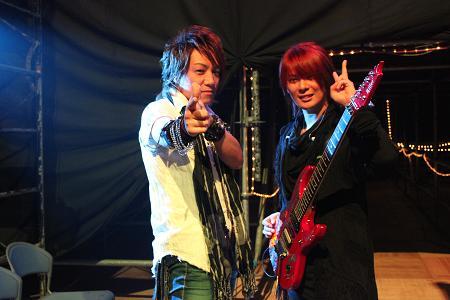 Animelo Summer Live 2010 -evolution-_e0146185_3183435.jpg