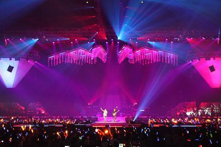 Animelo Summer Live 2010 -evolution-_e0146185_318396.jpg
