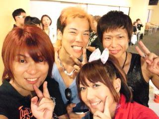 Animelo Summer Live 2010 -evolution-_e0146185_3184490.jpg