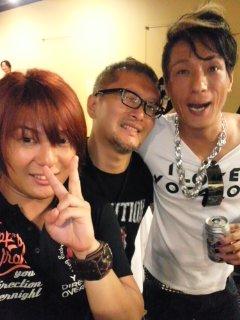 Animelo Summer Live 2010 -evolution-_e0146185_3185548.jpg