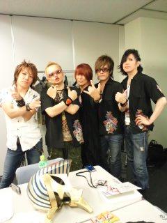 Animelo Summer Live 2010 -evolution-_e0146185_319639.jpg