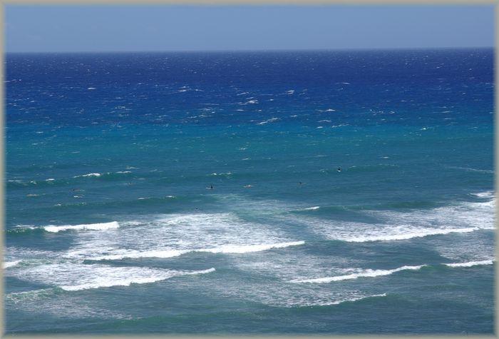ハワイ旅行記 19_b0093088_716142.jpg