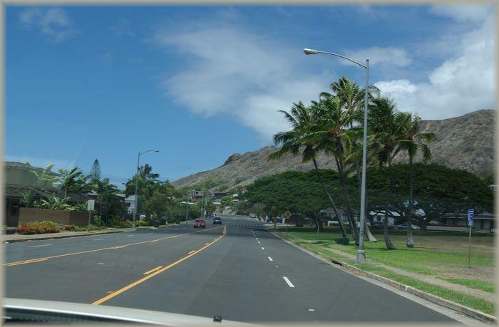 ハワイ旅行記 19_b0093088_7183257.jpg