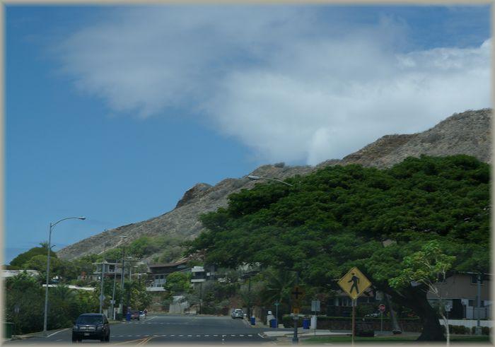 ハワイ旅行記 19_b0093088_719103.jpg