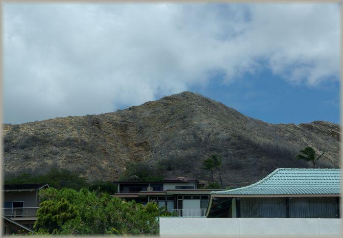 ハワイ旅行記 19_b0093088_720998.jpg
