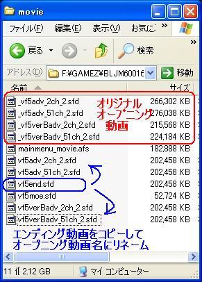 b0030122_13421230.jpg
