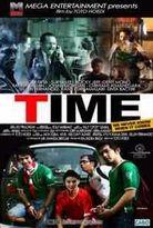 インドネシアの映画:TIME_a0054926_3291535.jpg