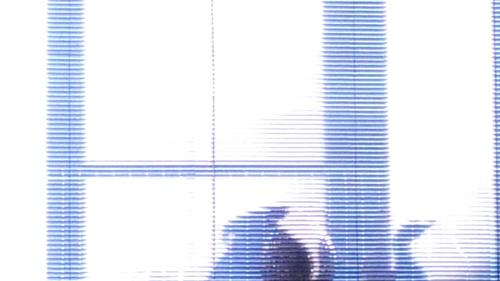 f0203026_11432528.jpg