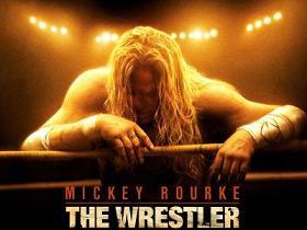 レスラー The Wrestler_e0040938_1141262.jpg