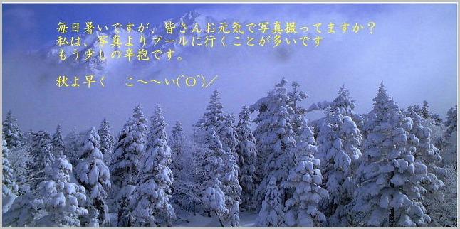 f0214648_21192040.jpg