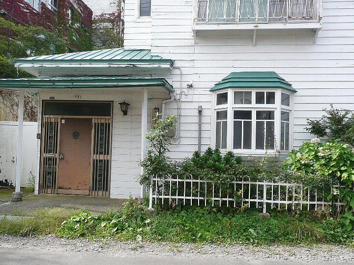 函館の旧今井家住宅_c0112559_14531336.jpg