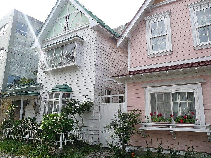 函館の旧今井家住宅_c0112559_1453332.jpg