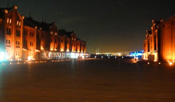 <2010年6月>伊勢路・奈良の旅(その3):「奈良・西ノ京の国宝寺」_c0119160_18314012.jpg