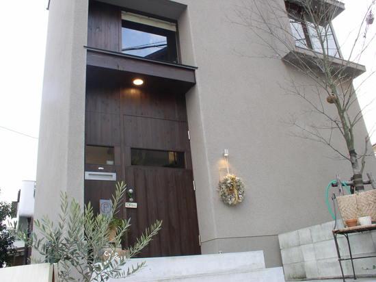 カブハウス / タバサ 家づくり相談会_e0051760_13566.jpg