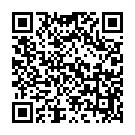 c0213667_18381957.jpg