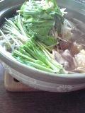 野菜たっぷりんこ。_f0098671_1342550.jpg