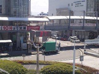 SAKI☆HOT AS SUN!!_f0174088_116961.jpg