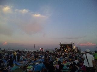 SAKI☆ピンクのお空にありがとう_f0174088_18303877.jpg