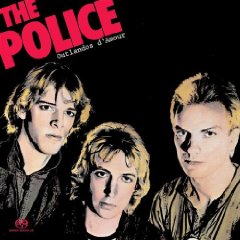 The Police 「Outlandos d\'Amour」 (1978)_c0048418_210230.jpg