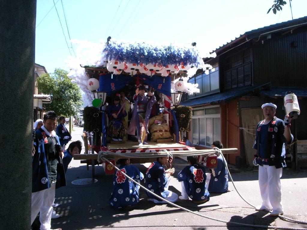中条祭り_d0081723_1115956.jpg