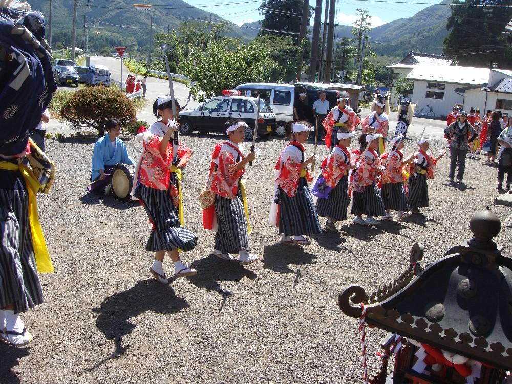 駒形神社例祭_c0111229_1915219.jpg