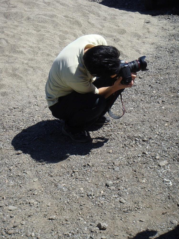 駒形神社例祭_c0111229_192328.jpg