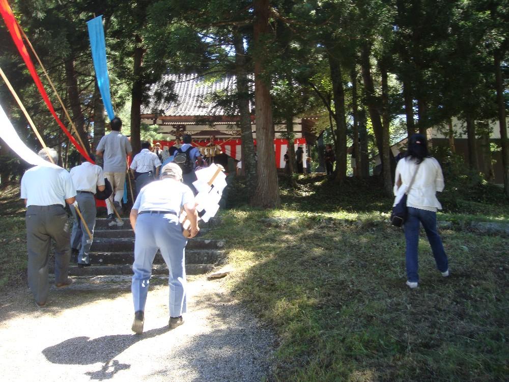 駒形神社例祭_c0111229_1931845.jpg