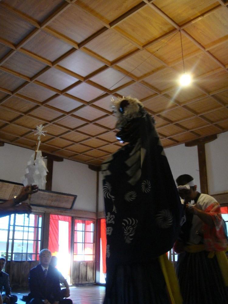 駒形神社例祭_c0111229_1934251.jpg