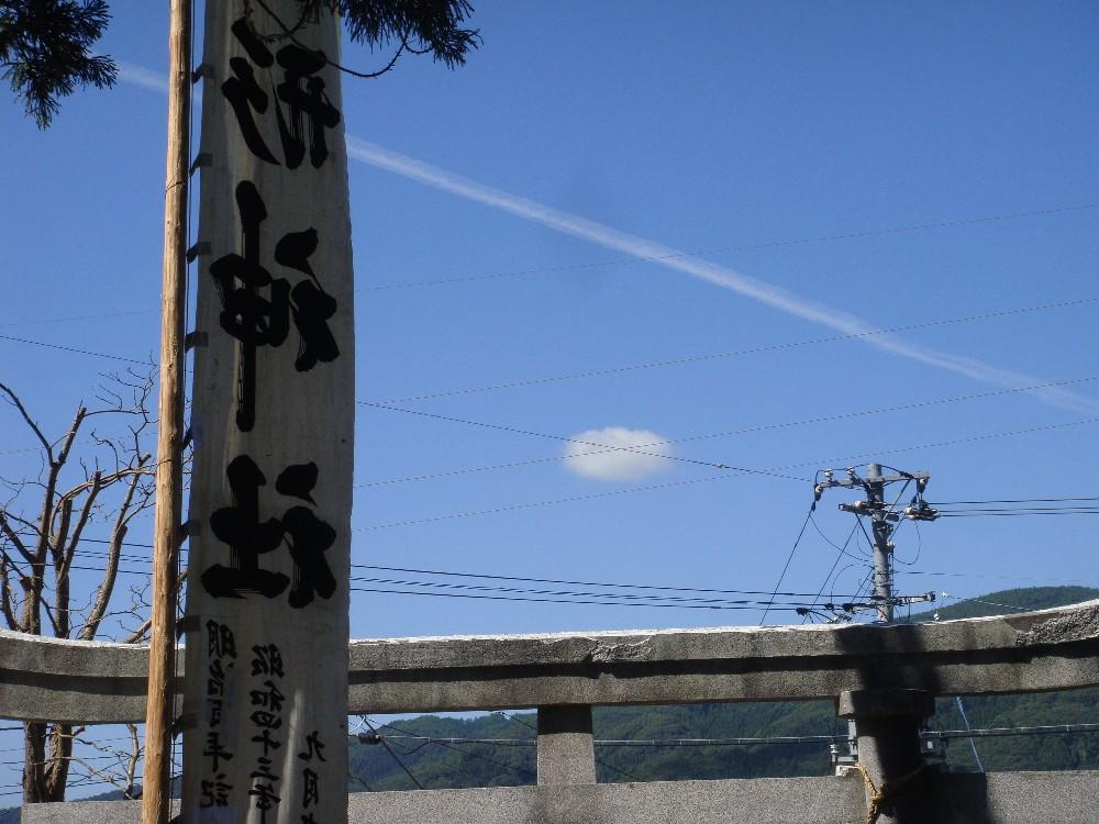 駒形神社例祭_c0111229_1941775.jpg